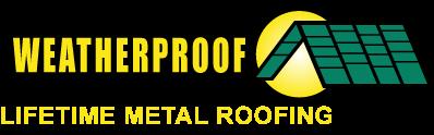 WeatherProof, Inc.
